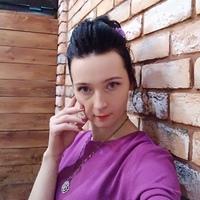 Фото профиля Алёнки Ярославцевой