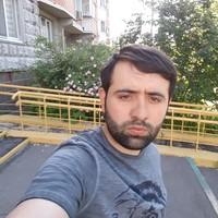 Рахман Агайев