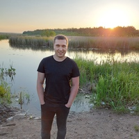 Фотография профиля Марата Сайфулина ВКонтакте