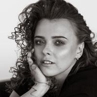 Фотография профиля Alena Lvovna ВКонтакте