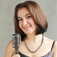 Фото профиля Анны Михаевской