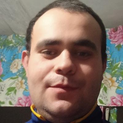 Сергей Глушак