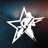 Логотип SPIKA Concert Agency