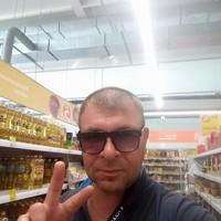 Комисаров Александр