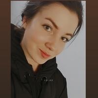 Фотография профиля Натальи Чуприк ВКонтакте