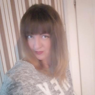 Elena, 31, Pruzhany