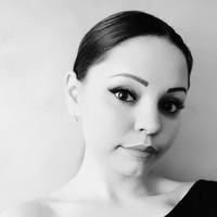 Ксения егорова работа девушке моделью вольск