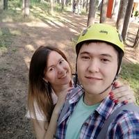 Фотография Лилии Муллиной ВКонтакте