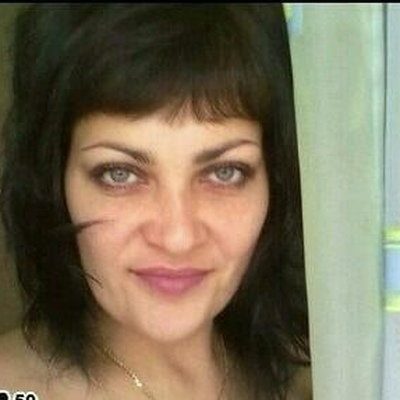 Ekaterina, 40, Syktyvkar