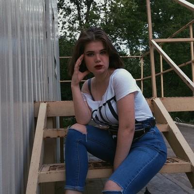 Анастасия вайнер работа моделью в китае вакансия