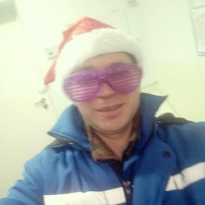 Николай, 33, Karpogory