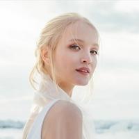 Фотография Виктории Казанцевой ВКонтакте