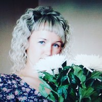 Татьяна Мошева