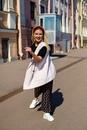 Семенович Анна | Москва | 5