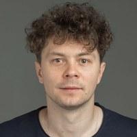 Личная фотография Максима Демченко ВКонтакте