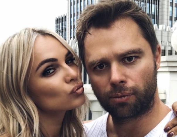 Бывшая жена Виталия Гогунская рассказала о жизни с ним: