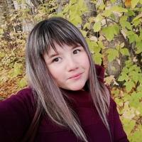 Фотография профиля Натальи Никоношиной ВКонтакте
