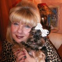 Фотография профиля Любови Глебовой ВКонтакте