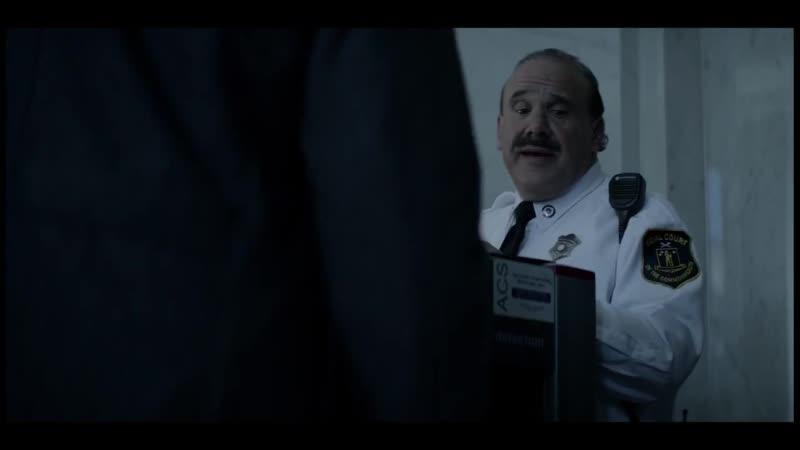 @NEWCINEONLINE (TELEGRAM.ORG).1x2.720p.es
