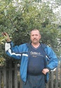 Даблиев Андрей