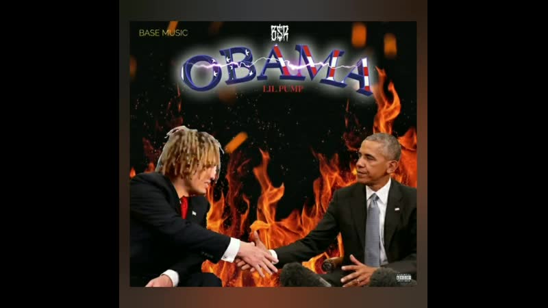Lil Pump Obama (BM).mp4