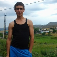 Дмитрий Дронов