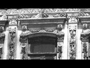 Старинный Оренбург. Экскурсия от Марины Лилит