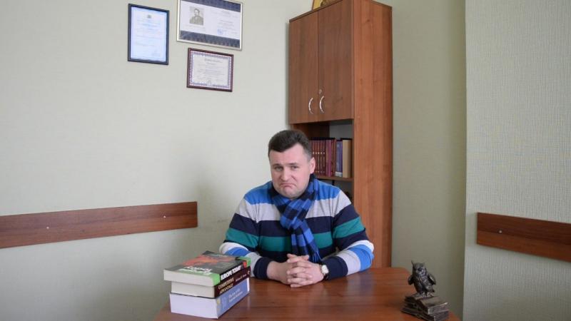 Правові засади інтеграції України до Європейського Союзу проблеми та перспективи. Кафедра теорії та філософії права пропонує