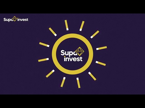 SUAPRİNVEST - BECOME A GAME AUTOMATIC INVESTOR AND GET 50 OF THEIR INCOME