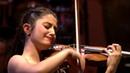 E. Lalo, Symphonie Espagnole. María Dueñas, violin