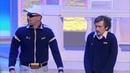 КВН Михаил Дудиков - 2020 Голосящий КиВиН