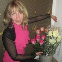 Яна Ботвина