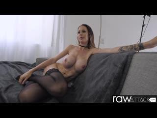 Mckenzie Lee [All Sex, Hardcore, Blowjob, MILF, Big Tits, Stocki