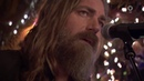 The White Buffalo - I Got You (Live on INAS NACHT) (Official Video)