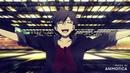 Вендетта / Аниме микс / Anime mix amv
