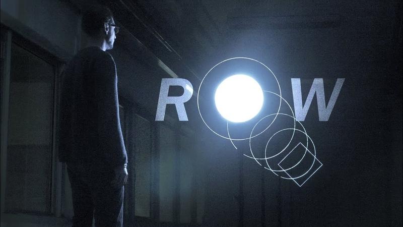 TUNDRA ROW installation