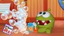Лучшие музыкальные мультики для малышей - мультконцерт. Выпуск 4 / Music video for babies. Наше всё!