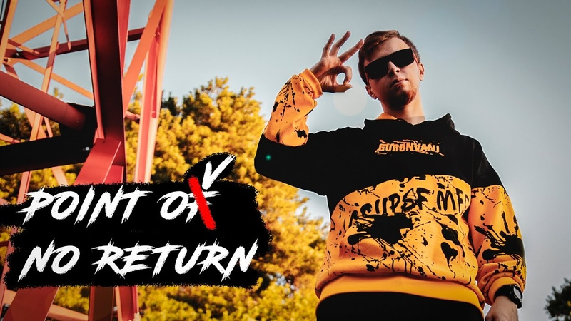Point ov no Return Official Video
