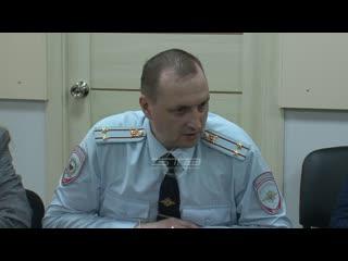 Сегодня Госдума приняла закон об уголовной ответственности за нарушение карантина