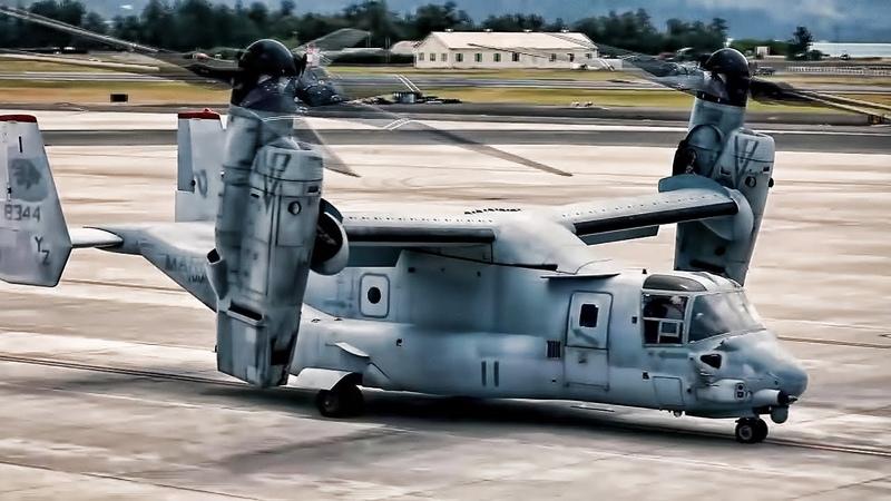 We Fly The Barn Marine Aircraft Group 24 MAG 24