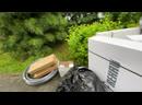 Тепло/Водоснабжение под ключ для прямых заказчиков и посредников