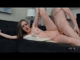 Lindsey Love - For The Love Of Lindsey - Porno, All Sex, Hardcore, Blowjob, Public
