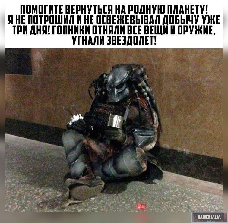 https://sun1-29.userapi.com/c635107/v635107240/163ba/4vtb-EkD6UE.jpg