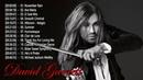 Best songs Collection David Garrett 2019 - Beste Lieder Sammlung David Garrett 2019