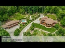 Video of 16 Pear Forest Road Bartlett New Hampshire real estate homes by Randy Hilman