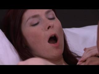 Kattie Gold - Hot Bedroom Fuck All Sex, Hardcore, Blowjob, Gonzo