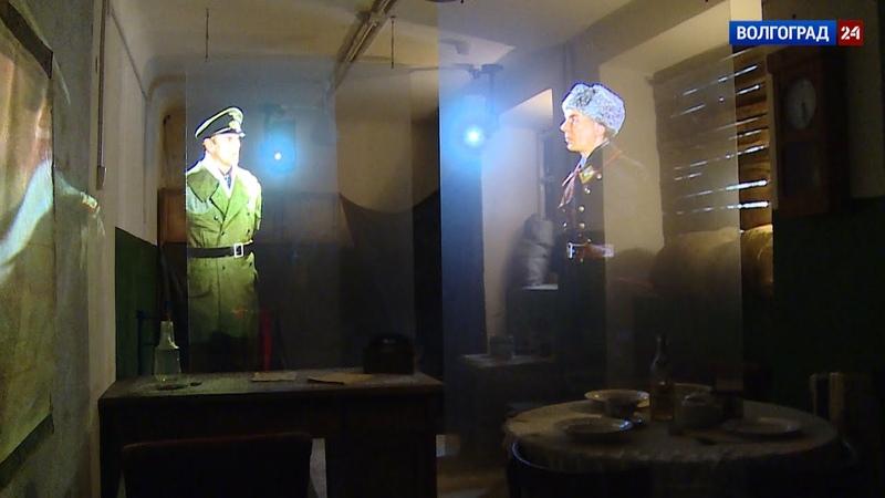 Обратный отсчет Сталинградская битва Фридрих Паулюс от фельдмаршала до узника 02 02 21