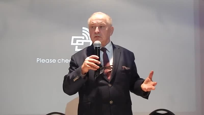 Spotkanie z inż Krzysztofem Tytko Gdańsk 11 02 2020r 3 6