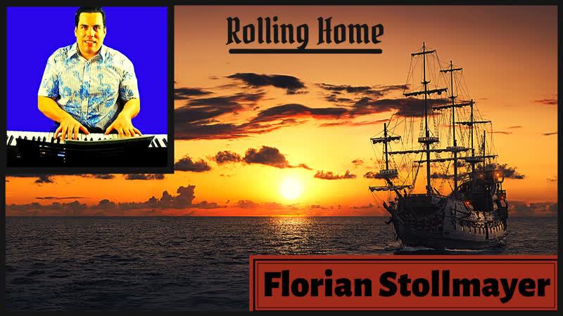 Rolling Home und Lilli Marlene Sea Shanties Seemannsweisen SHORT CLIP