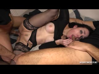 Adeline 28 Years Old FRENCH - Porno, All Sex Anal Gangbang Hardcore Milf Fisting Rough Group, Porn, Порно